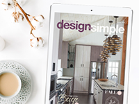 Digital Home Design Magazine